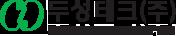 ::두성테크(주)::알루미늄 부품소재 전문기업